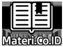 Materi.Co.ID