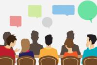 √ Teks Diskusi : Pengertian , Jenis , Struktur dan Contohnya Lengkap