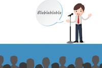√ Teks Pidato : Pengertian , Ciri , Jenis , Metode dan Contohnya Lengkap